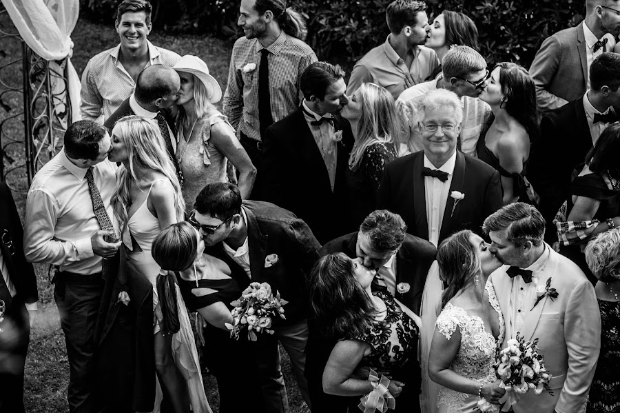 Wedding photographer Giandomenico Cosentino (giandomenicoc). Photo of 24.07.2017