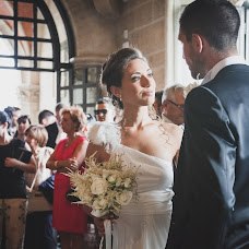 Wedding photographer Isabella Monti (IsabellaMonti). Photo of 06.12.2015