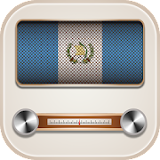 Guatemala Radio APK