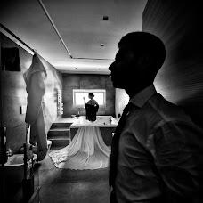 Vestuvių fotografas Ciro Magnesa (magnesa). Nuotrauka 18.11.2019