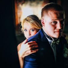 Свадебный фотограф Алексей Северин (Severin). Фотография от 30.11.2014