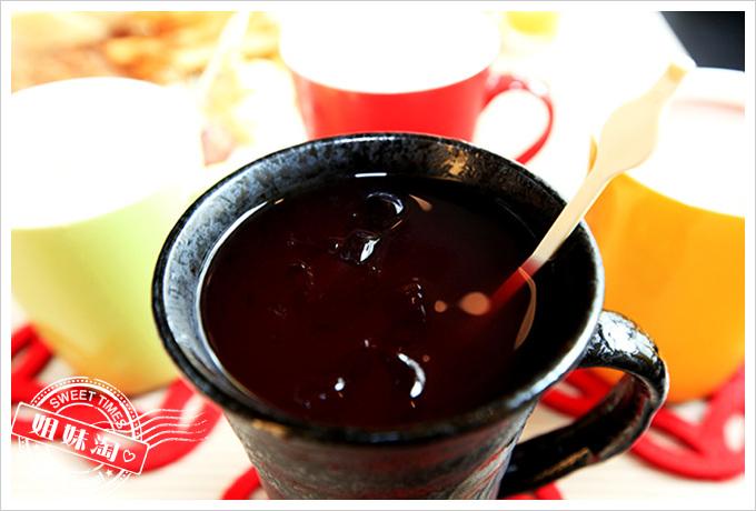 GO STAY-藍莓蘋果茶