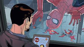 Spider-Man & Iron Man In... Training Day: Part 2 thumbnail