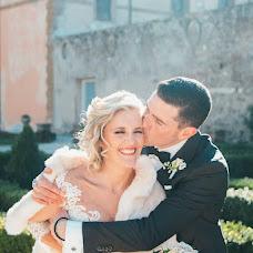 Wedding photographer Franco Novecento (franconovecento). Photo of 11.12.2016
