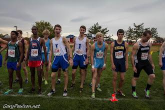 Photo: 3A Boys - Washington State  XC Championship   Prints: http://photos.garypaulson.net/p614176198/e4a0c244c