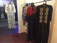 Mehreen Fashion Boutique photo 1