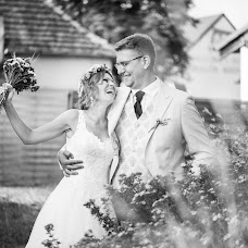 Wedding photographer Artur Kubik (ArturKubik). Photo of 09.08.2017