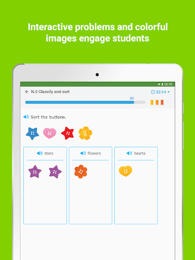 download ixl math and english for pc
