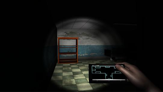 Horror Hospital® Turkish | Horror Games 3