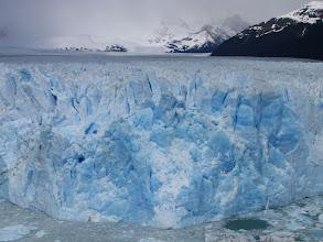 Photo: Perito Moreno
