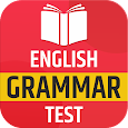 English Grammar Learning Free Offline Grammar Book apk