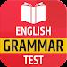English Grammar Learning Free Offline Grammar Book icon