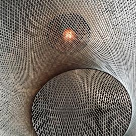 Pattern by Eirin Hansen - Abstract Patterns