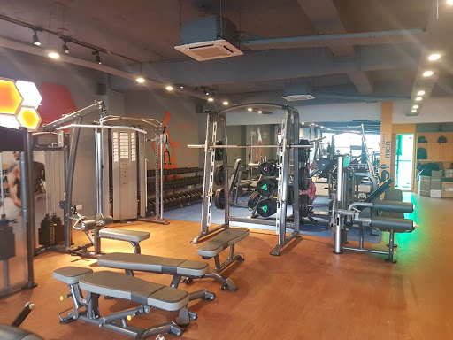 Play Fitness Gym photo