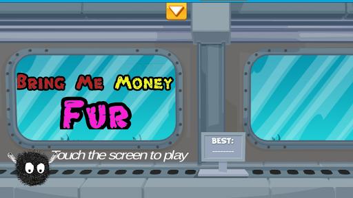 Make Me Money Fur