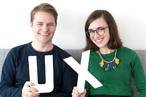 Warum Raffaela Rein eine Schule für UX Designer gründete