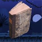 Hidden Codex icon