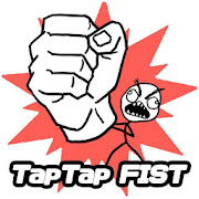 Tap Tap Fist [Mega Mod] APK Free Download