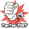 Tap Tap Fist icon