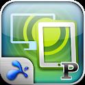 Splashtop Remote-SonyTablet P icon