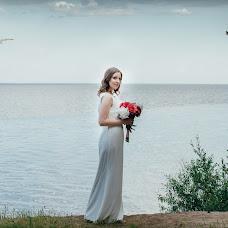 Свадебный фотограф Макс Бурнашев (maxbur). Фотография от 08.07.2016