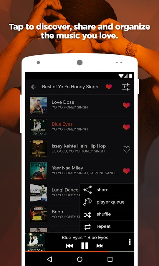 how to dpwnload songs on google play