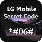 Secret Codes of LG 2020 Free