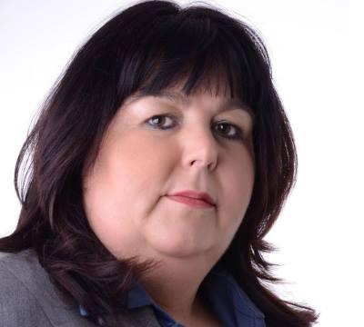 Amanda Ellis, Delivery Lead, Mint Group.