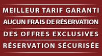 image reservation restaurant au 33 - Nissan-Lez-Enserune