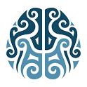 Parenting Baby's Brain icon