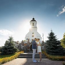 Wedding photographer Sergey Shimanovich (shimanovichs). Photo of 13.11.2013