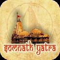 Somnath Yatra-First Jyotirling icon