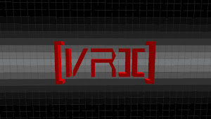 [VRI] - Veno Racing Industry