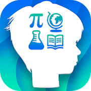 App Know Your Child Personality Test APK for Windows Phone