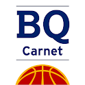 BQ Carnet icon