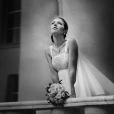 Wedding photographer Ivan Kachanov (ivan). Photo of 04.11.2012