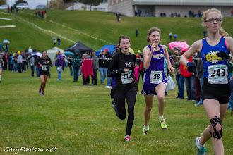 Photo: Varsity Girls 3A Eastern Washington Regional Cross Country Championship  Prints: http://photos.garypaulson.net/p280949539/e49199582
