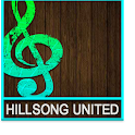 Hillsong United Top Songs icon