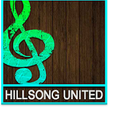 Hillsong United Top Songs