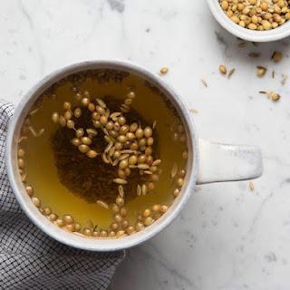Surya Spa Detox Tea
