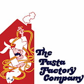 The Pasta Factory Company