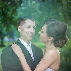 Wedding photographer Ekaterina Miller (Sidney). Photo of 18.07.2014