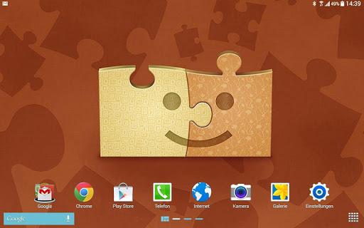 玩個人化App|可愛动态壁纸免費|APP試玩