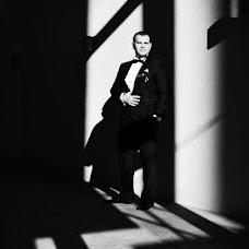 Wedding photographer Valentin Kuzan (kuzan). Photo of 20.10.2013