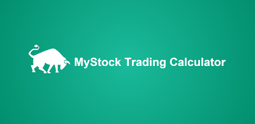 Malaysia Stock Calculator - Apps on Google Play