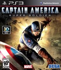 Captain America Super Soldier.jpeg
