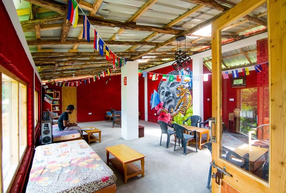 best-hostels-in-india-backpacker-panda_image