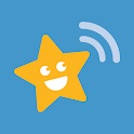DoodleConnect icon