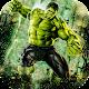 Incredible Monster Battle Revenge (game)