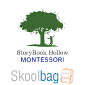 StoryBook Hollow Montessori